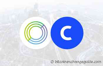 Coinbase Expands Circle's USD Coin (USDC) Around The World Reaching 85 Countries - Bitcoin Exchange Guide