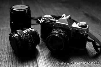 Muore storico fotografo - Qui News Cecina