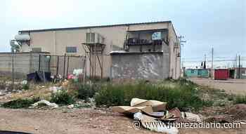 Define Municipio de Nuevo Casas Grandes sanciones para a empresas contaminantes - Juárez a Diario