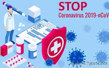 Coronavirus: il Comune di San Giuliano Milanese introduce misure integrative al Decreto del Governo - 7giorni