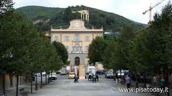 San Giuliano Terme: gli esercenti che aderiscono alla spesa a domicilio - PisaToday