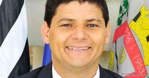 Secretário de Ferraz de Vasconcelos (SP) é executado na porta de casa - R7
