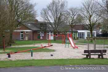 Gemeinde Bedburg-Hau fragt: Welche Eltern benötigen ein Not-Betreuungsangebot? - Bedburg-Hau - Lokalkompass.de