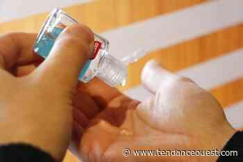 Covid-19 : résultats négatifs pour l'enfant suspectée d'être contaminée - Tendance Ouest