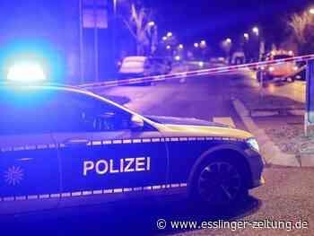 Es entstand ein Gesmatschaden von rund 12.000 Euro: Neckartailfingen: Kollision beim Abbiegen - esslinger-zeitung.de