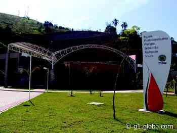 Curso ajuda futuros empreendedores de Guararema a entenderem MEI - G1