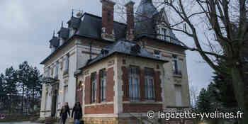 Une exposition dédiée aux femmes - La Gazette en Yvelines
