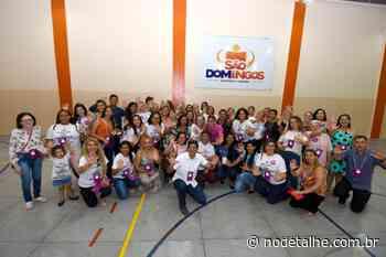 Missionária Michele Collins cancela Cruzada no Recife após confirmação de Coronavírus em PE - Portal No Detalhe