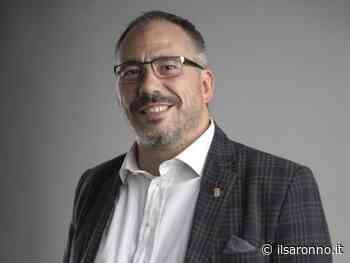 """Coronavirus, il sindaco di Rovellasca informa i cittadini con videomessaggio: """"Nessun malato, due in vigilanza"""" - ilSaronno"""
