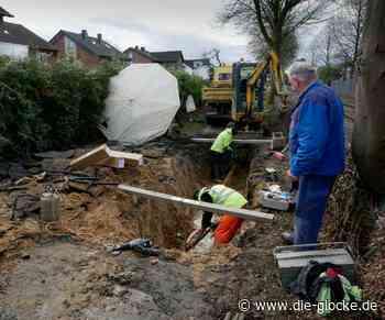 Stromausfall in Ennigerloh - Die Glocke online