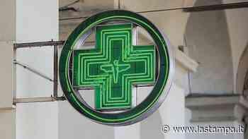 Sospetto di contagio tra i dipendenti, chiusa la farmacia di Saint-Vincent - La Stampa
