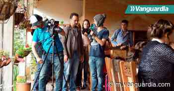 CinemaLab: zapatoca será destino de cineastas del mundo - Vanguardia