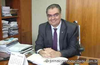 Unipac de Conselheiro Lafaiete será sede provisória da escola Meridional - Correio Online - Jornal Correio da Cidade