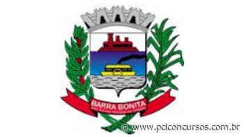 Prefeitura de Barra Bonita - SP anuncia novo Processo Seletivo para Professores - PCI Concursos