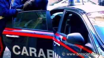 Peschiera del Garda: estorsione e minacce, arrestato 34enne - BresciaToday