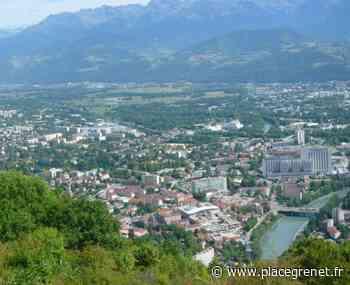 Municipales : la question du logement au cœur des débats à La Tronche | - Place Gre'net