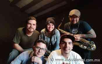 Cienfuegos ofrecerá concierto en Lagos de Moreno - El Occidental