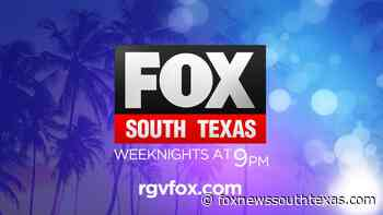 Bely Y Beto Segundo Show - Fox News South Texas