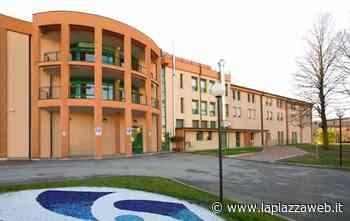 Noventa Padovana: casa di riposo, annuncio ampliamento - La Piazza