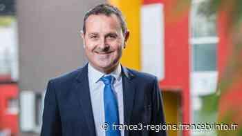 Résultats des municipales à Mourenx : Patrice Laurent le maire sortant est réélu dès le premier tour - France 3 Régions