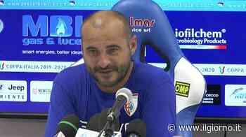 Serie D, il Mantova si fa rimontare due volte: con il Lentigione finisce 2-2 - IL GIORNO