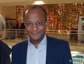 Yvelines. Fontenay-le-Fleury : Richard Rivaud réélu à plus de 74 % - actu.fr
