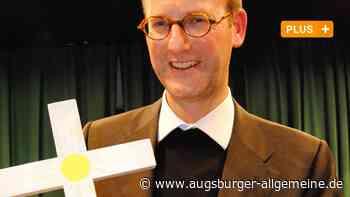 Bobingen: Corona: Fällt Ostern in den Kirchen aus? - Nachrichten Schwabmünchen - Augsburger Allgemeine