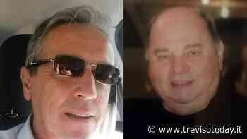 Tutta Resana in lutto: in soli tre giorni morti due noti ex assessori comunali - TrevisoToday
