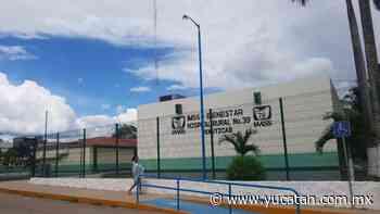 IMSS anuncia jornada de cirugías reconstructivas en Oxkutzcab - El Diario de Yucatán