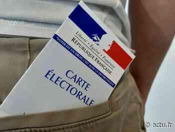 Municipales 2020 à Noisy-le-Sec : qui sont les candidats élus pour le second tour ? - actu.fr