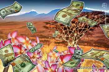 Binance führt Direkthandel in südafrikanischer Landeswährung ein - Cointelegraph Deutschland