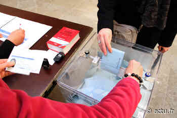 Municipales 2020 aux Lilas : les résultats du premier tour des élections - actu.fr