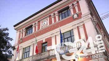 Isoal del Liri – La Giunta rispolvera i parcheggi a pagamento, salva Borgonuovo e inserisce Pirandello - TG24.info