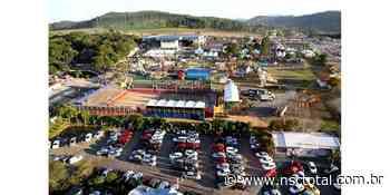 Prefeitura de Ituporanga cancela Festa da Cebola de 2020 | NSC Total - NSC Total