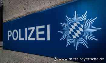BMW in Neutraubling verkratzt - Landkreis Regensburg - Nachrichten - Mittelbayerische