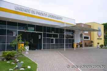 Iguaba Grande confirma dois casos suspeitos de coronavírus - Clique Diário