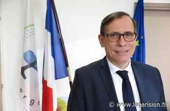 Municipales à Aubergenville : la majorité en ordre dispersé - Le Parisien