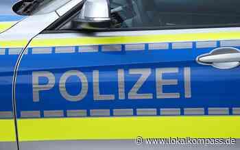 Auf Konrad-Adenauer-Ring: Rotlicht missachtet: Folgenreichen Verkehrsunfall in Haspe - Lokalkompass.de
