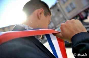 Municipales 2020. Les résultats du premier tour à Breux-Jouy - actu.fr