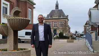 Municipales 2020: un nouveau maire à Vendin-le-Vieil; pas de changement à Méricourt - L'Avenir de l'Artois