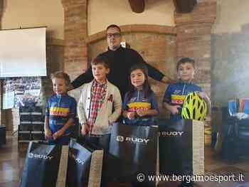 Il nuovo anno a Bolgare sarà ancora all'insegna dei giovanissimi. La società del presidente Busetti si appresta ad affrontare la sua 52° stagione « Bergamo e Sport - Bergamo & Sport