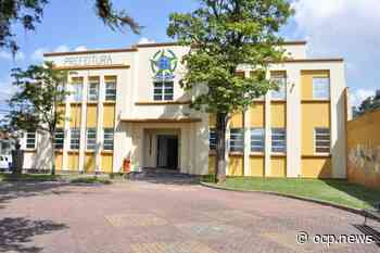 Prefeitura de Gaspar adota medidas para combater a proliferação do coronavírus - OCP News