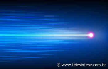 Vivo lança banda larga e TV por fibra em Caieiras (SP) - Telesintese.