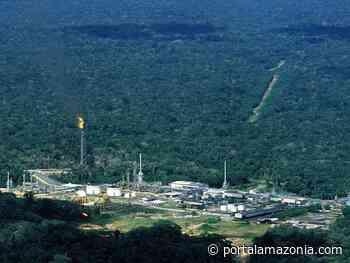 Avião derrapa com 4 pessoas a bordo em Coari, no AM; ninguém ficou ferido - Portal Amazônia