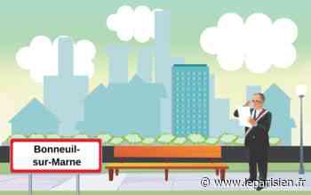 Municipales à Bonneuil-sur-Marne : les résultats du premier tour - Le Parisien