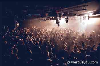 BREAKING: Ministry of Sound club in London closed until further notice - We Rave You