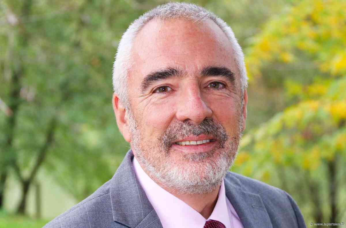 Municipales : à Gournay-sur-Marne, le maire sortant ne se présentera pas en cas de second tour dimanche - Le Parisien