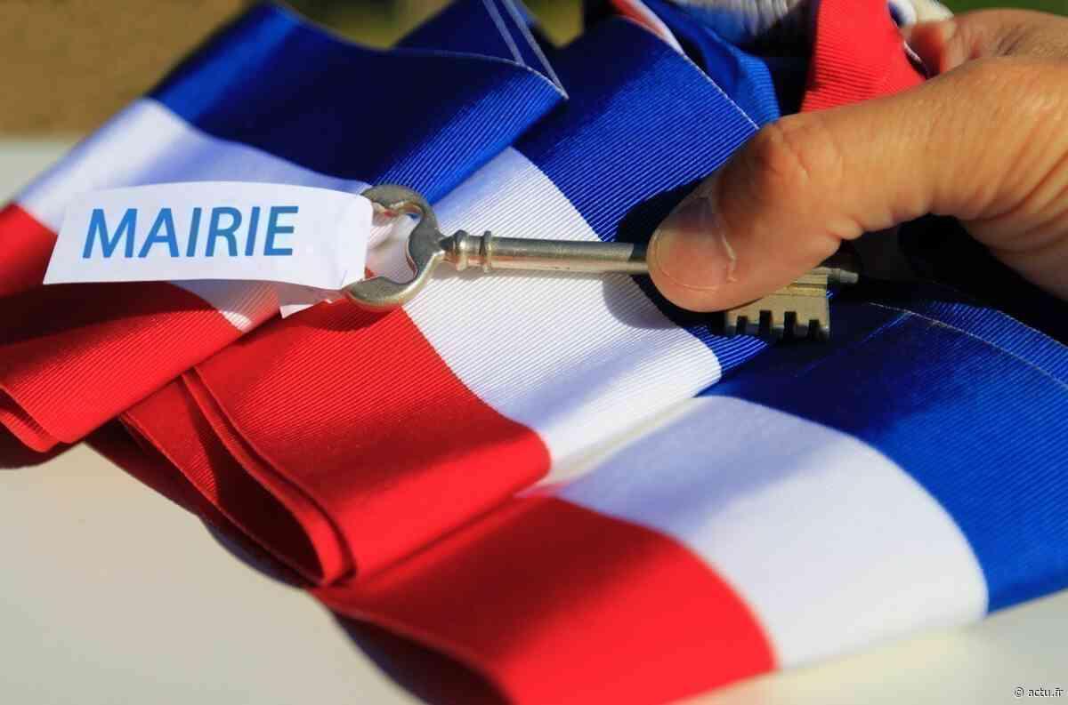 Municipales 2020 à Gournay-sur-Marne : découvrez les résultats du premier tour des élections - actu.fr