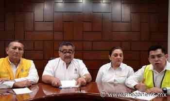 Primer caso sospechoso de Coronavirus en Ciudad del Carmen - Meganews