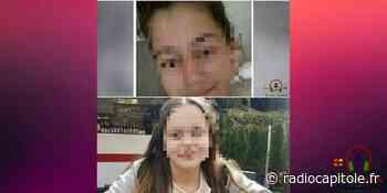 Rosny-sur-Seine: Les 2 jeunes filles Menelle et Alicia ont étés retrouvées saines et sauves - Radio Capitole - Radio Capitole